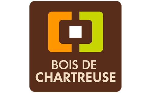 BOIS-DE-CHARTREUSE-2
