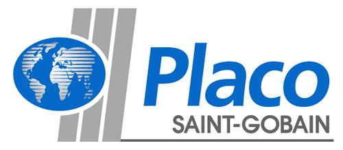 logo PLACO_RVB