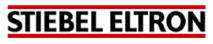 logostiebel