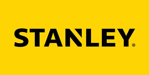 stanley_logo_detail