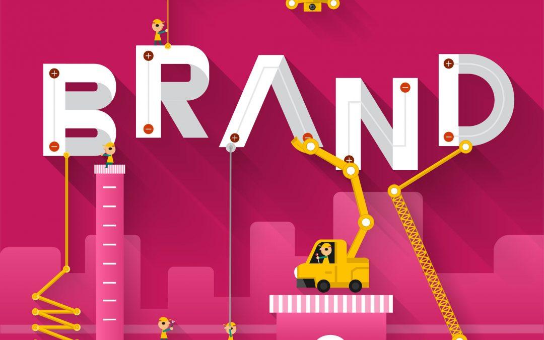 Construire sa marque BtoB : un levier dans votre stratégie de développement commercial