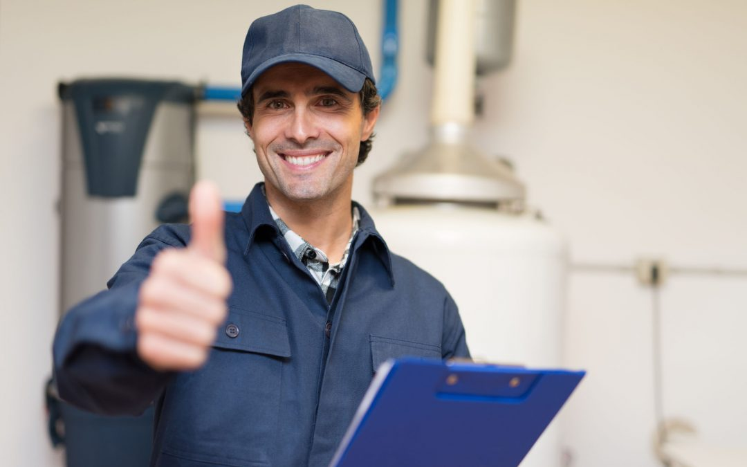 80% du business local est généré par l'installateur lui-même. Mais qu'en est-il des 20% restants ?