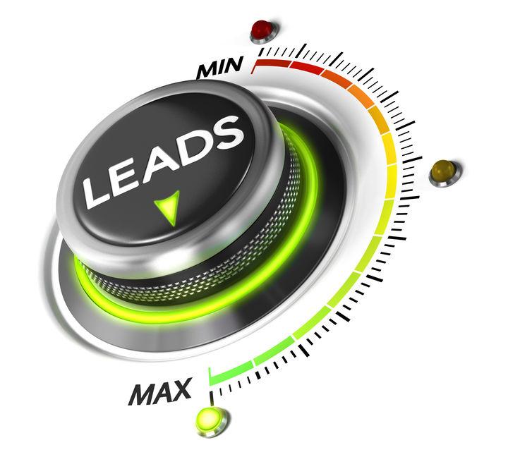Faut-il confier le Lead Management aux agences digitales ?
